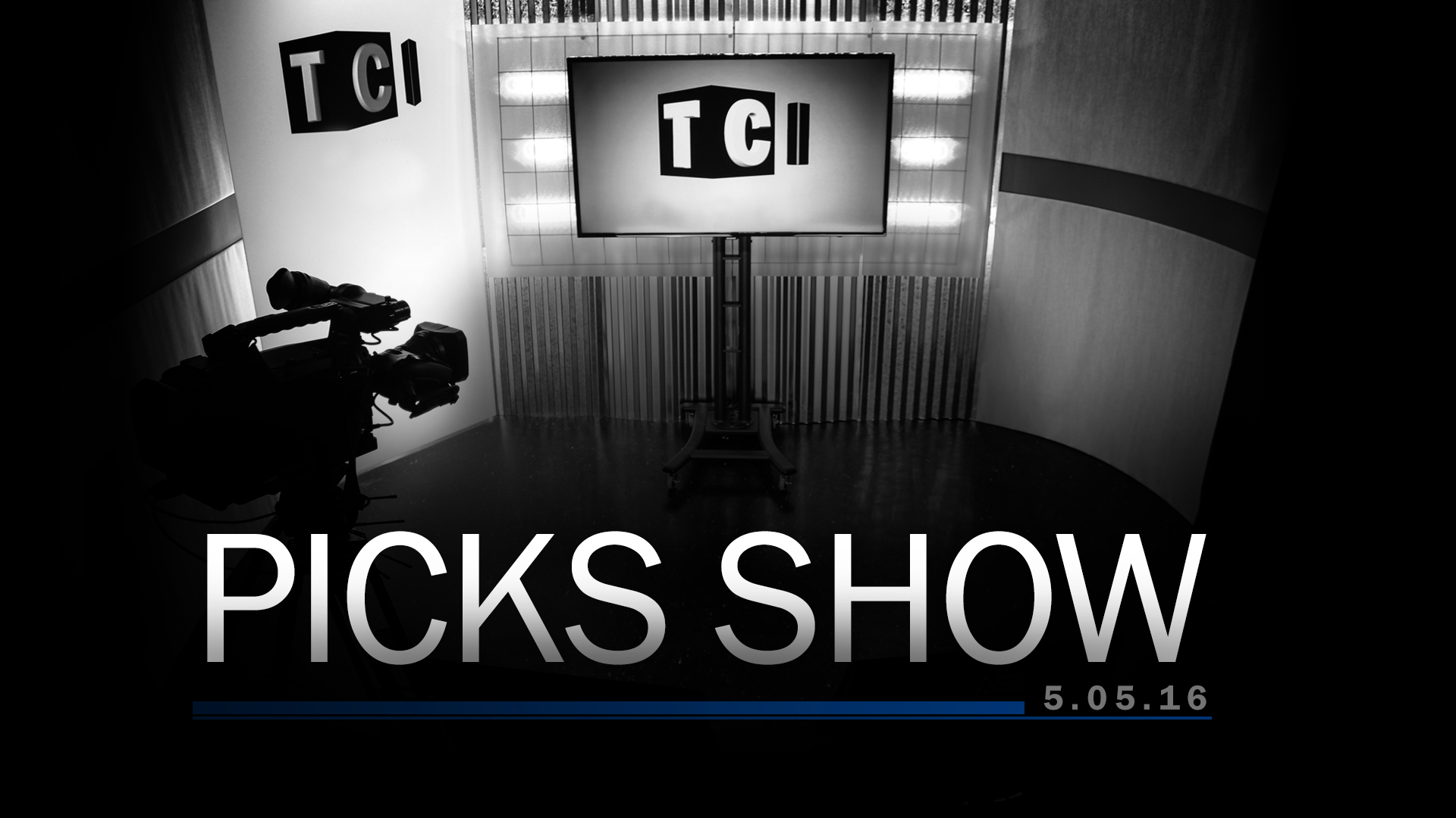 TCI: Kentucky Derby 142 preview – 05/05/2016