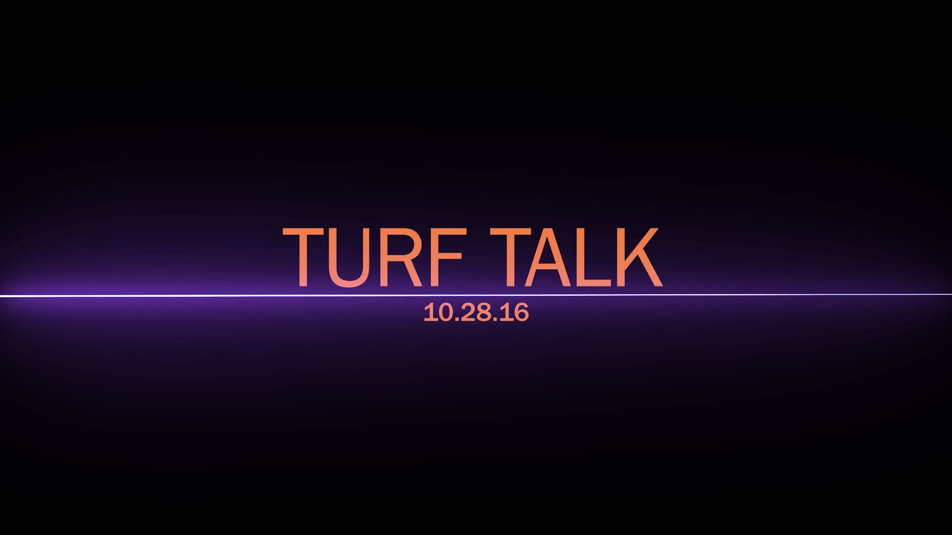 TCI: Breeders' Cup Mile, Turf, F&M Turf previews – 10/28/2016