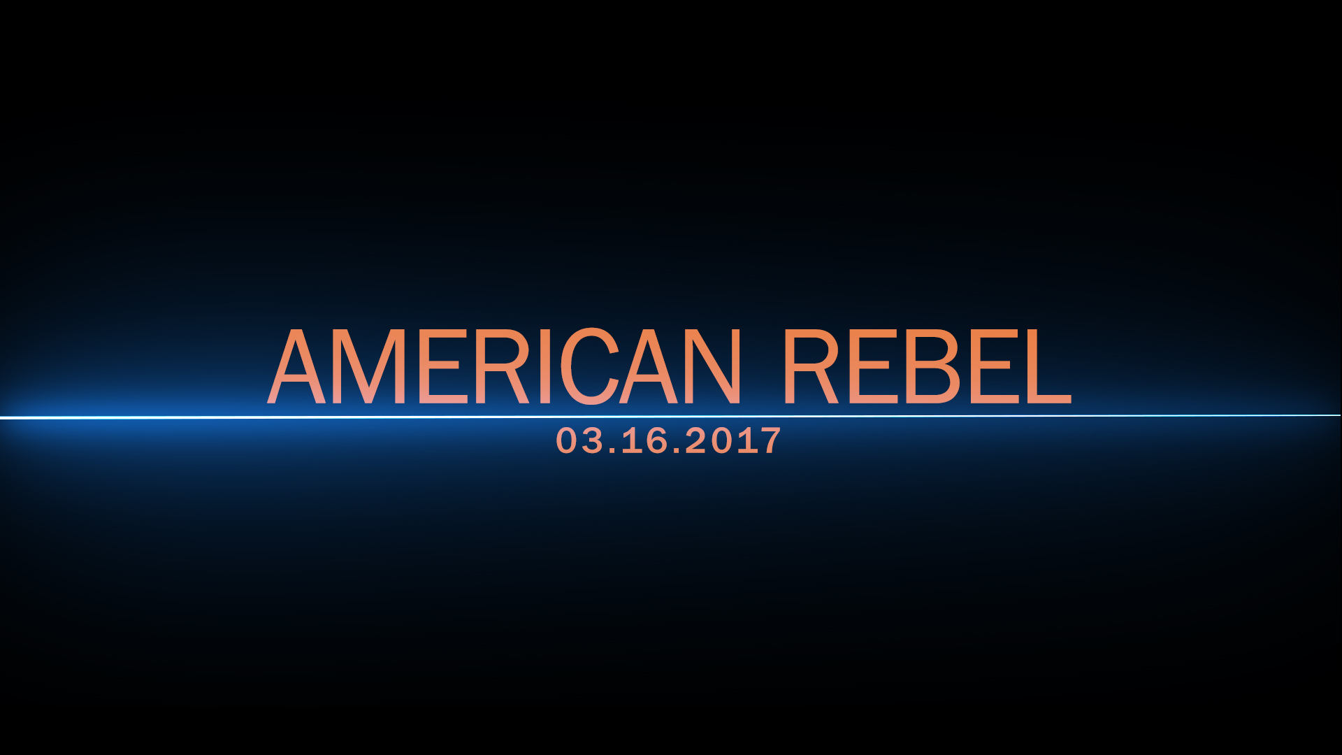 TCI: Rebel Stakes preview – 03/16/2017